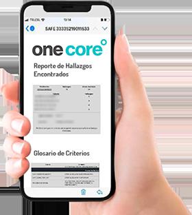 software-de-comercio-exterior-app-one-core