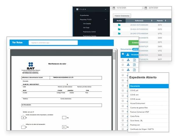 software-de-comercio-exterior-modulo-files