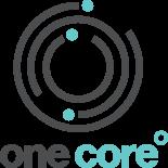 expediente-digital-de-comercio-exterior-onecore-logo2